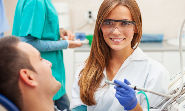 What Is Involved With Preventative Dentistry