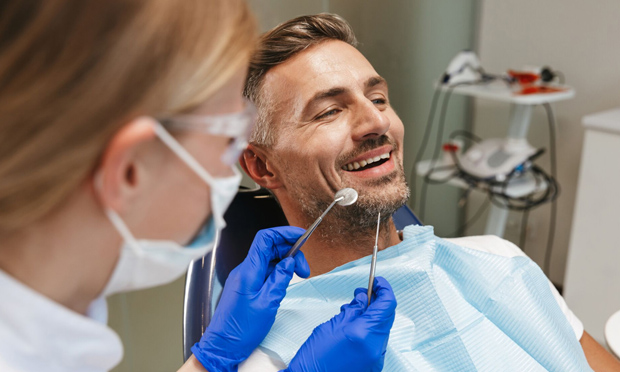 Why Is Preventative Dentistry Important
