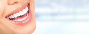Designing A Better Smile, What Is It And How Is It Done